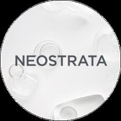 NEOSTRATA Correct Badge