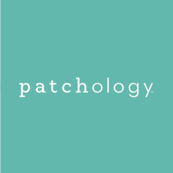 Patchology Badge