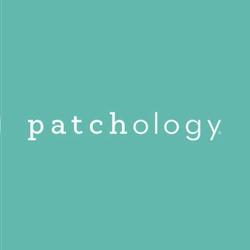 Patchology Breakout Kit Badge