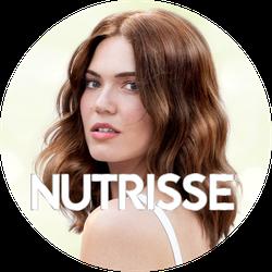 Garnier Nutrisse Classic Badge