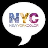 NYC New York Color Lip Lacquer