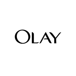 Treat Yourself With Olay Virtual Badge
