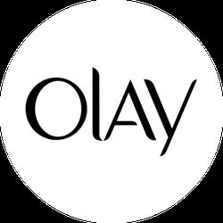 Olay Active Botanicals