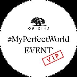 VIP Access! Origins Event 5