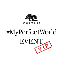 VIP Access! Origins Event 1
