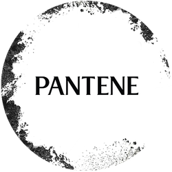 Treat Yourself With Pantene Virtual Badge