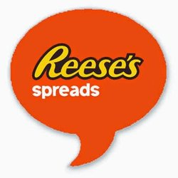 REESE'S Spreads