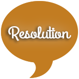 Resolution VoxBox Badge