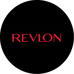 Revlon Mascara Badge