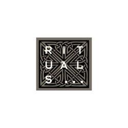 Rituals USA Badge