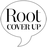 L'Oréal Paris Root Cover Up Badge