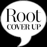 L'Oréal Paris Root Cover Up Badge