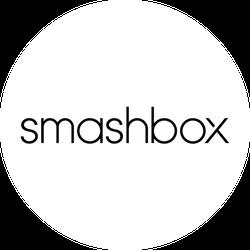 Smashbox Primer VirtualVox Badge