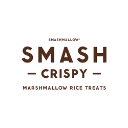 SMASHMALLOW Badge