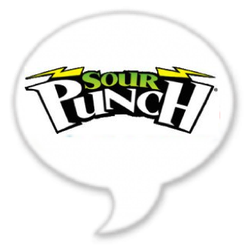 SOUR PUNCH®
