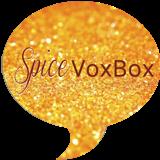 Spice VoxBox