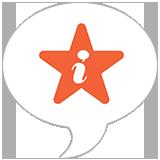 BlogSTAR VirtualVox