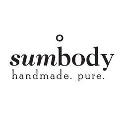 Sumbody Skincare Badge