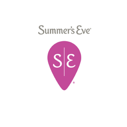 Summer's Eve X BOXYCHARM Badge