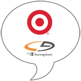 C9 at Target VirtualVox