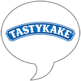 TastyKake