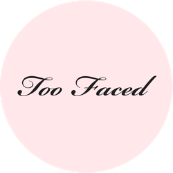 Too Faced Virtual Badge
