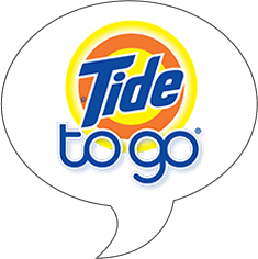Tide® to Go