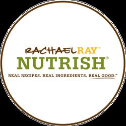 Nutrish™ TREATS Badge