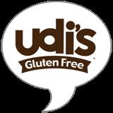 Udi's Badge