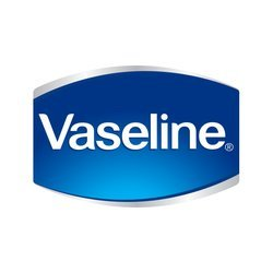 Vaseline® Badge