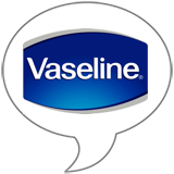 Vaseline® Lip Therapy® Tins Social