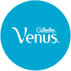 Treat Yourself With Venus Virtual Badge