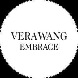 Vera Wang Embrace Badge