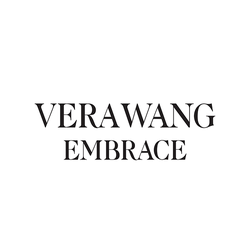 Vera Wang Embrace Badge