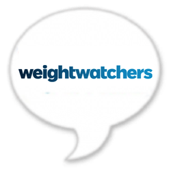 Weight Watchers® Ice Cream
