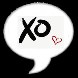 XO VoxBox