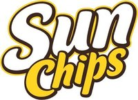 SunChips® Logo