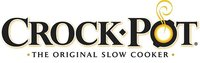 Crock Pot Logo