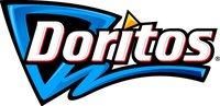 DORITOS® Logo