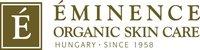 Eminence Organic Skin Care Logo