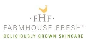 Farmhouse Fresh Reviews 2020 Influenster