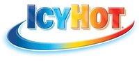 Icy Hot Logo