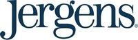 Jergens® Logo