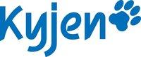 Kyjen Logo