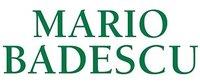 Mario Badescu Logo
