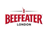 Beefeater Logo