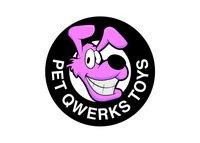 Pet Qwerks Logo