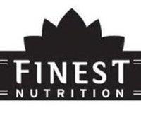 Finest Nutrition Logo