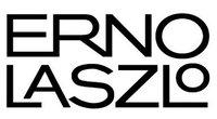 Erno Laszlo Logo