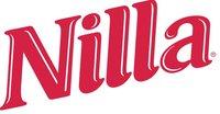 Nilla Logo